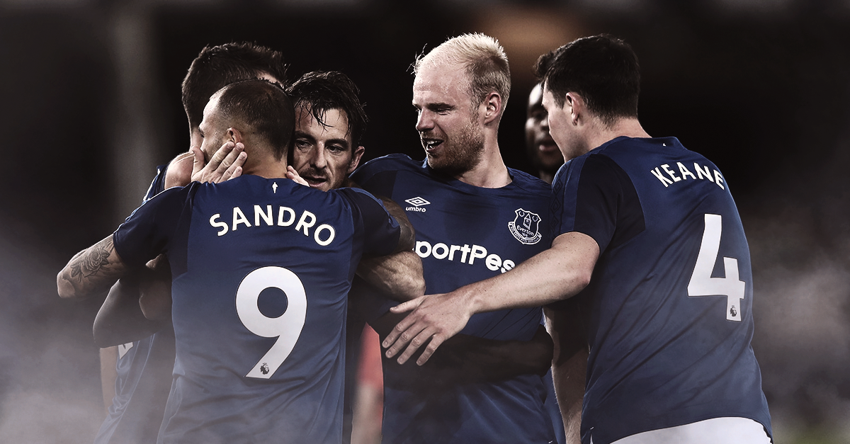 Premier league preview players to watch predicted table - Netherlands soccer league table ...